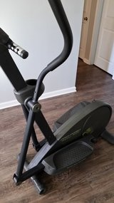 Pro-Form Razor 400 Elliptical in Fort Rucker, Alabama