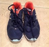 Brand New! New Balance Running Shoes Size 7.5 in Kingwood, Texas