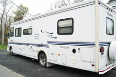 Coachmen RV  Great Deal. in Fort Lewis, Washington