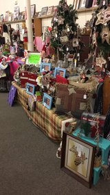Arts and Craft Gifts in Fort Leonard Wood, Missouri