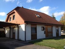 Sembach, house for sale in Ramstein, Germany