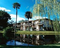 Hilton Head Timeshare at Players Club Resort   (Reduced) in Cherry Point, North Carolina