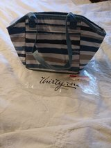 Thirty-one bag in Fort Leonard Wood, Missouri