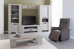 United Furniture - Einhoven Entertainme  includ1ng delivery in Ansbach, Germany