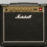 Marshall DSL 5c Guitar Amplifier in Fort Leonard Wood, Missouri
