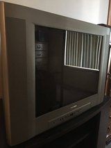 "Magnavox 20"" tube tv in Plainfield, Illinois"