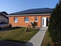 Free-standing House in Hupperath (12min to Bas, 5 min to Wittlich) Available February, 1. in Spangdahlem, Germany