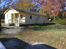 Fix Up Property For Sale in Lumberton, North Carolina