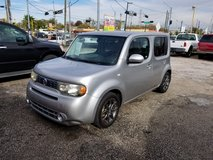 2009 Nissan Cube S in Bellaire, Texas