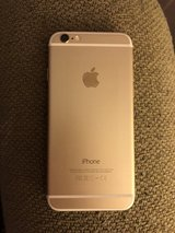 iPhone 6 16gb in Camp Lejeune, North Carolina
