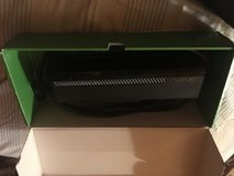 Xbox one Kinect like new in Fort Carson, Colorado