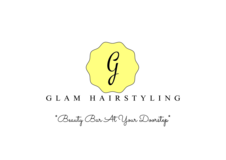Glam Hairstyling/Mobile Beauty Salon in Alamogordo, New Mexico