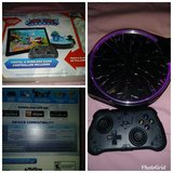 Skylanders kit for tablet in Jacksonville, Florida