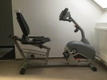 Schwinn Exercise Bike in Wiesbaden, GE