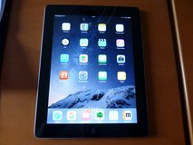 Apple iPad 2 (II) / Tablet PC 16GB and 3G for mobile use SIM-Lock free in Wiesbaden, GE