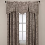 Curtains in Chicago, Illinois