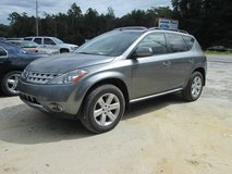 2007 NISSAN MURANO SL in bookoo, US