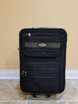 Luggage Carry on Bag in Plainfield, Illinois