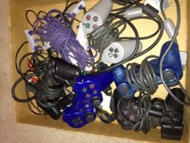 Playstation Controllers in Alamogordo, New Mexico