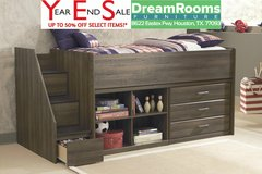 Year End Sale - Dream Rooms Furniture! in Bellaire, Texas