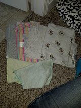 baby blankets and adult blankets in Fort Campbell, Kentucky
