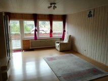 130SQM WITH GREAT VIEW & SAUNA in Wiesbaden, GE