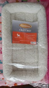 Extra Small Bolster Crate Bed in Elizabethtown, Kentucky