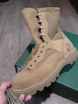 Reduced Brand New Danners USMC sz10 in San Clemente, California