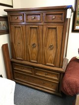 Chest of Drawers in Naperville, Illinois