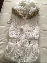 size Medium glimmer best jacket in Conroe, Texas