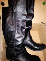 Arizona boots size 7 in The Woodlands, Texas