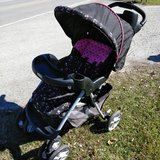 Stroller in Cleveland, Texas