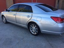 2007 Toyota Avalon in Bellaire, Texas