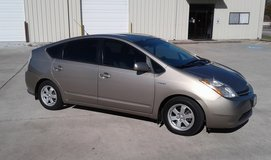 2007 Toyota Prius in The Woodlands, Texas