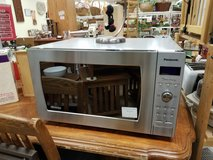Used small name brand appliance sale in Naperville, Illinois