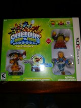 Skylanders 3ds in Fort Drum, New York