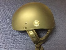 HD helmet in Beaufort, South Carolina