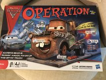 Cars 2 Operation in Fairfield, California