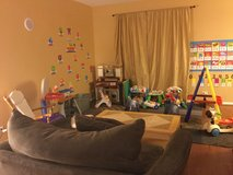 24 Hour Home Daycare in Batavia, Illinois