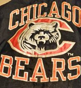 NFL Chicago Bears Jacket in Chicago, Illinois