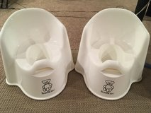BABYBJORN® Potty Chair in Bolingbrook, Illinois