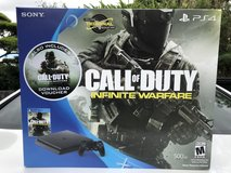 Free PS4 Giveaway - AutoShopZ Would Like To Thank You For Your Service! Details Inside! in Okinawa, Japan