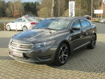 2015 Ford Taurus SEL in Grafenwoehr, GE