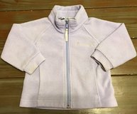 Columbia Size 2T Fleece Jacket in Fort Leonard Wood, Missouri