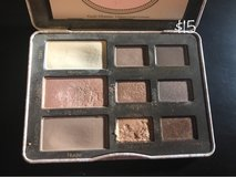 Too Faced Natural Eyes in Fort Leonard Wood, Missouri