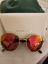 Mk sun glasses in Fort Meade, Maryland