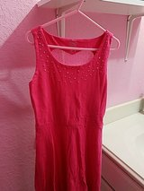 kids size 10 in Spring, Texas