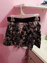 kids size 10 skort in bookoo, US