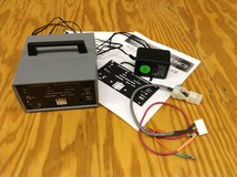 Dinosaur Ignitor Board Tester with Adapters in Alamogordo, New Mexico
