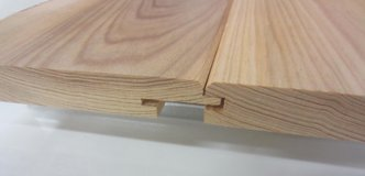 cypress ceiling  or wall planks - ready to install in Springfield, Missouri